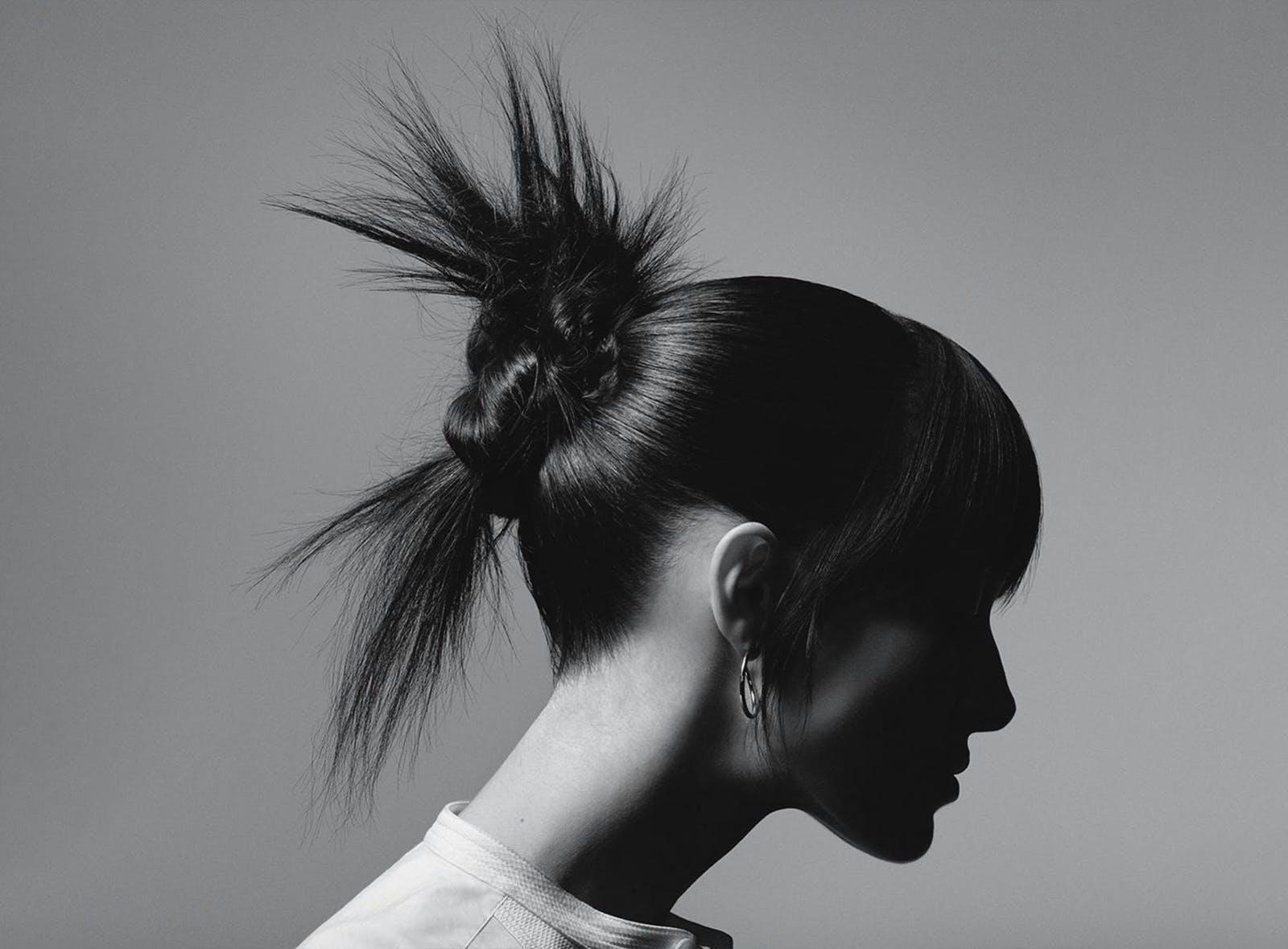 20% Off Oribe Haircare